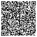 QR code with Hard Equity Lending contacts