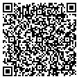 QR code with Whitney contacts