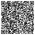 QR code with Renaissance Custom Framing contacts