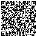 QR code with Owens J E & Co PA contacts