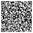 QR code with Mini Moto Works contacts