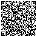 QR code with Rdrj Construction contacts