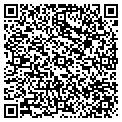 QR code with Steven Meyers Carpentry LLC contacts