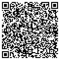 QR code with Cordelle Development Corp contacts