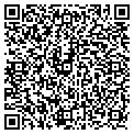 QR code with Humberto R Arenal DDS contacts