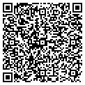 QR code with Fearnow Insurance Inc contacts