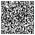 QR code with Curry Telleri Group contacts