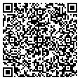 QR code with T W Performance contacts
