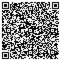 QR code with Florida Tree Works/Pasco contacts