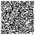 QR code with Kucharik Chiropractic Clinic contacts