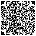 QR code with Art Thomas Stucco Inc contacts