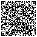 QR code with Davidson Plumbing LLC contacts
