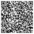 QR code with Earth Effects contacts
