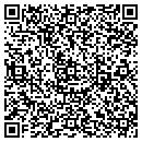 QR code with Miami Mini Bus Shopping Service contacts