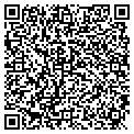QR code with Alka Painting & Decorat contacts