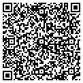QR code with Orangewood Mobile Home Park contacts
