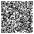 QR code with Cruise Planners contacts