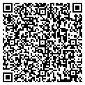 QR code with Stanley V Buky & Assoc contacts