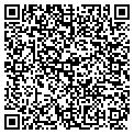 QR code with All County Plumbing contacts