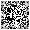 QR code with Upright Screen Corporation contacts