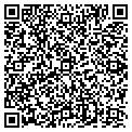 QR code with Bird Junction contacts