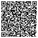 QR code with Louis Wommer Photography contacts