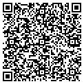 QR code with Carousel Day Care contacts