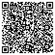QR code with Citi Trends contacts
