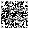 QR code with Bay Diagnostic Center contacts