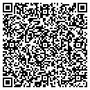 QR code with Charlotte Sylvan County LLC contacts