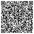 QR code with Bird Cage Restaurant & Bar contacts
