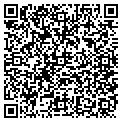 QR code with Charara Brothers Inc contacts
