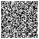 QR code with Roadrider Solutions Group Inc contacts
