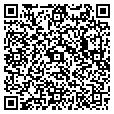 QR code with Tracor contacts
