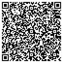 QR code with Big DS Dead Head & Gift Shops contacts