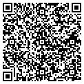 QR code with George Post & Co/ITRA contacts