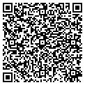 QR code with Venturi Technologies Inc contacts