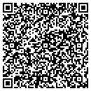 QR code with American Eqity Site Developers contacts