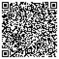QR code with Palm Coast Garage Door & Shttr contacts