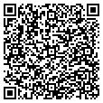 QR code with Advision Signs contacts