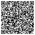 QR code with Cadastral Surveyors Inc contacts