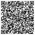 QR code with Babes N' Bellies contacts