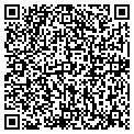 QR code with Clark & Greiwe PA contacts