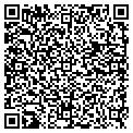 QR code with Servi Tech Office Systems contacts