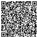 QR code with Sea-Spray Drywall Textures contacts