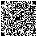 QR code with Quattlbaum Hllman Brse Fnrl HM contacts