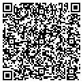 QR code with Samuel E Chess contacts