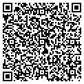 QR code with Lippert Components Inc contacts