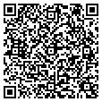 QR code with Housekeepers contacts