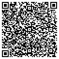 QR code with Nick Defilippis Landscaping contacts